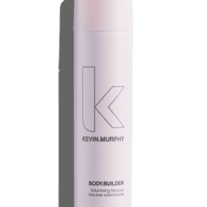 Buy KEVIN.MURPHY BODY.BUILDER