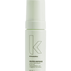 Buy KEVIN.MURPHY HEATED.DEFENSE
