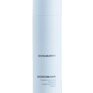 Buy KEVIN.MURPHY BEDROOM.HAIR