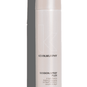 Buy KEVIN.MURPHY SESSION.SPRAY Flex Hairspray