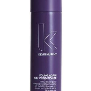 Buy KEVIN.MURPHY YOUNG.AGAIN Dry Conditioner