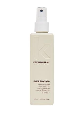 buy KEVIN.MURPHY EVER.SMOOTH